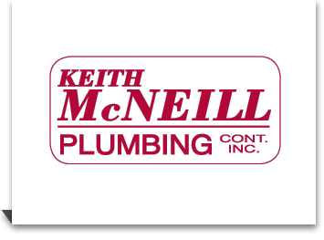 McNeill Plumbing |Points of Culture |Why Us| Tallahassee